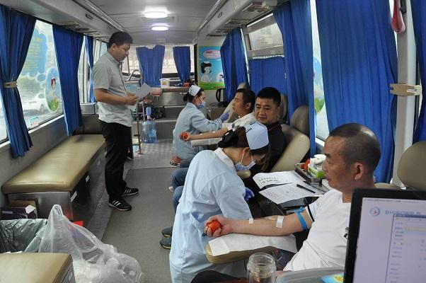 0601--无偿献血2.jpg